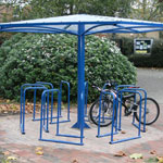 Umbrella-Cycle-Shelter.jpg