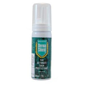 Derma Shield Barrier Cream