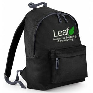 Leaf Charity Multi-Purpose Backpack