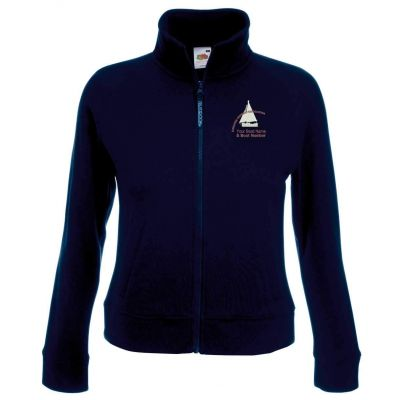 _ladies_zip_sweat_navy_logo_1_9vlxoaxlmp8tmcbk.jpg