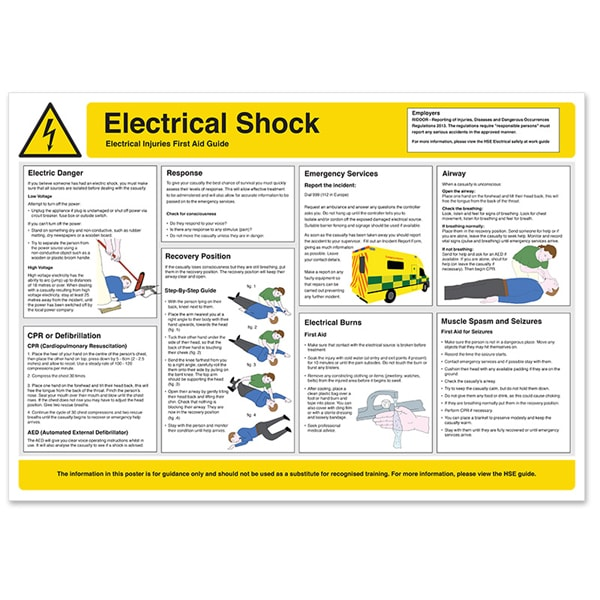 a2w0005_electric_shock-min.jpg