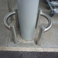 Column Protector (ACP6)