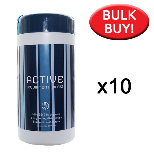 active-wipes-x10-kit.jpg