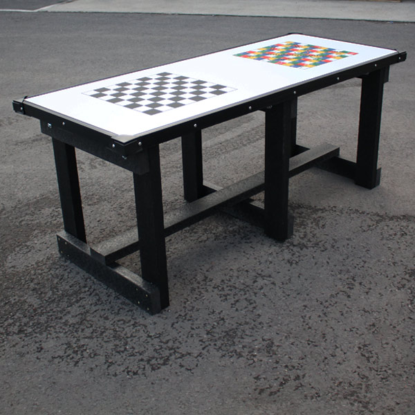 activity-table-no-benches.jpg