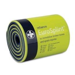 Adjustable Foam Eurosplint