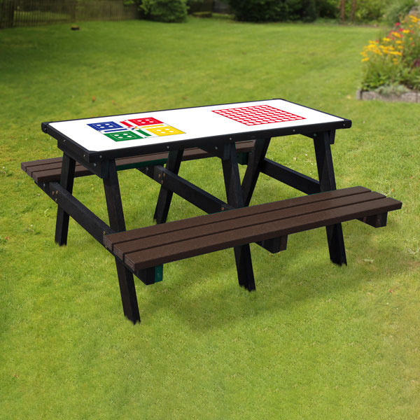 adult-activity-table_ludo_brown.jpg.jpg