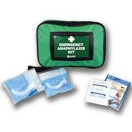School Trip AAI Storage Kit