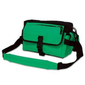 Deluxe Bum Bag