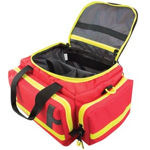 Polyester Emergency Bag