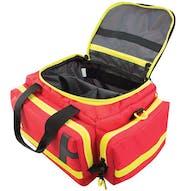 Polyester Emergency Bag