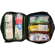 School Piece First Aid Kits