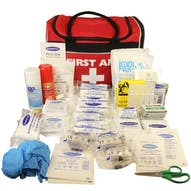 Sports Piece First Aid Kits