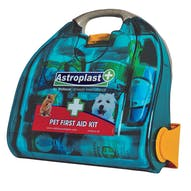 Wallace Cameron Pet First Aid Kit