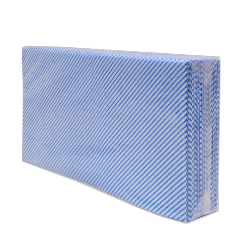 All Purpose 35gram Blue Cloths