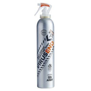 Virusend™ Multisurface Disinfectant Spray