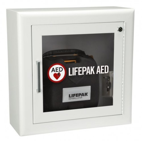 aed-cabinets-and-accessories_7010.jpg
