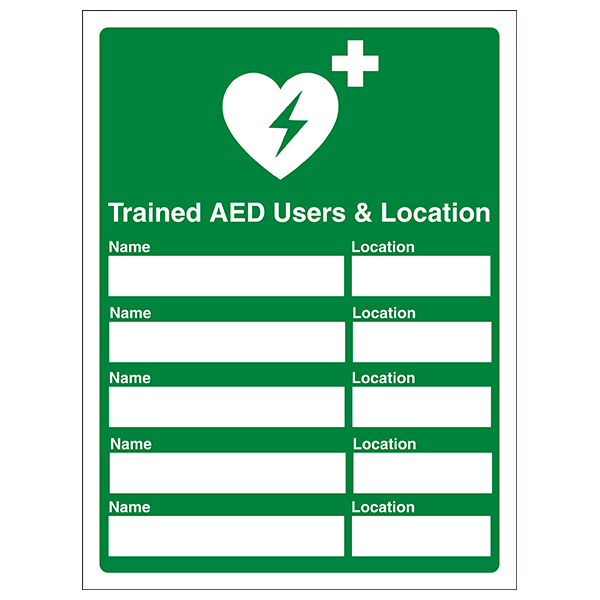 aed-trained-users_52597.png