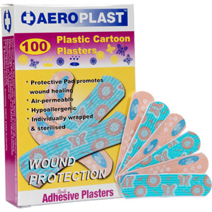 aero-healthcare-childrens-plasters_12843.jpg