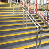 Cobagrip Stair Nosing&w=168&h=168