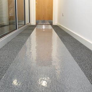 Cobaguard Floor Protection Film