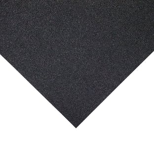 GripGuard Anti Slip Floorcover