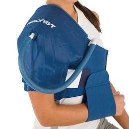 Aircast Shoulder Cryo/Cuff