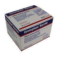 BSN Medical Coverplast Washproof Plasters