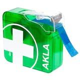 Plaster Dispensers