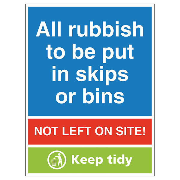 all-rubbish-skips-and-bins.jpg