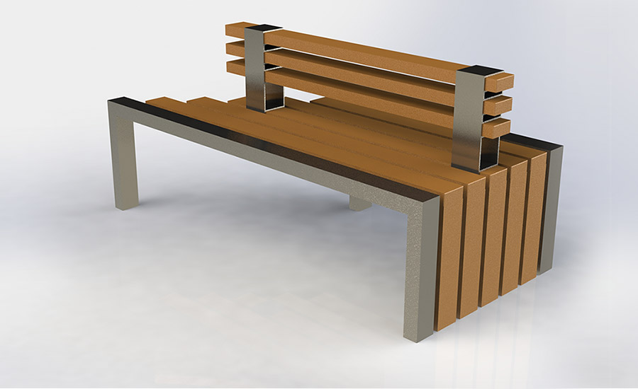 angled-line-bench-with-back---render.jpg