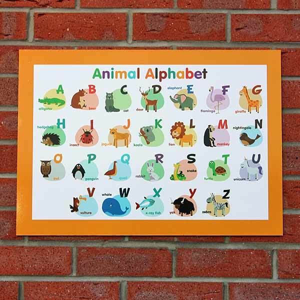 animal-alphabet-board.jpg