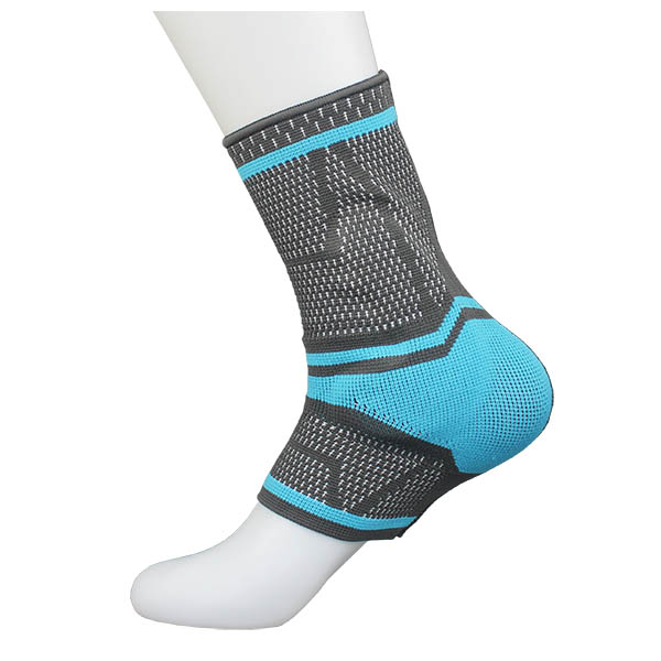 ankle-support---side---web.jpg