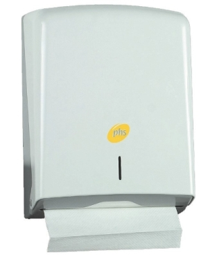 antimicrobial-paper-towel-dispenser_7166.jpg