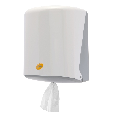 antimicrobial-standard-centrefeed-towel-dispensers_13689.jpg