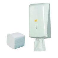 antimicrobial-standard-flat-pack-toilet-paper-dispenser_13752.jpg