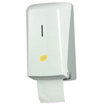 antimicrobial-standard-toilet-roll-dispenser_13945.jpg
