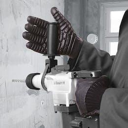 Polyco Anti-Vibration Tremor-Low Gloves