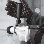 Polyco Anti-Vibration Tremor-Low Gloves