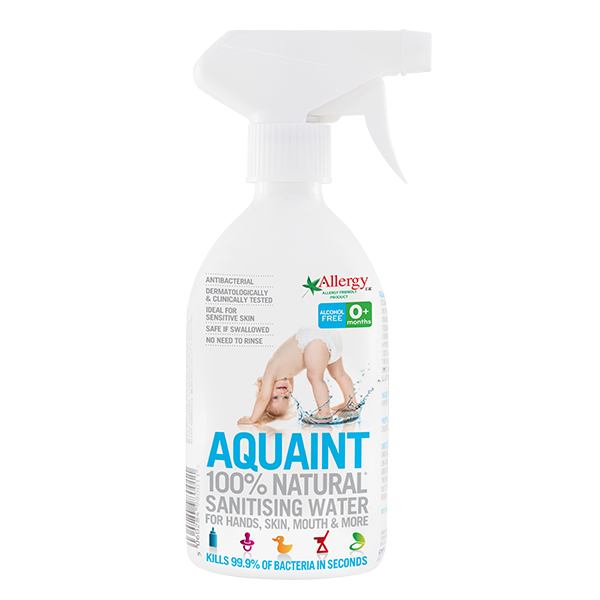 aquaint-uk-baby-500ml_web.jpg