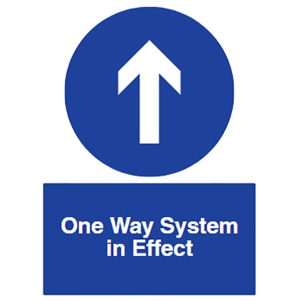 arrow---one-way-system-in-effect-600x600.png