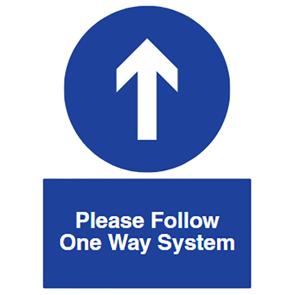 arrow---please-follow-one-way-system-600x600.png