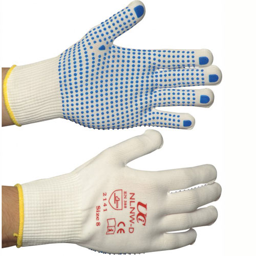 assembly-line-gloves_13620.jpg
