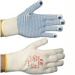 Assembly Line Gloves
