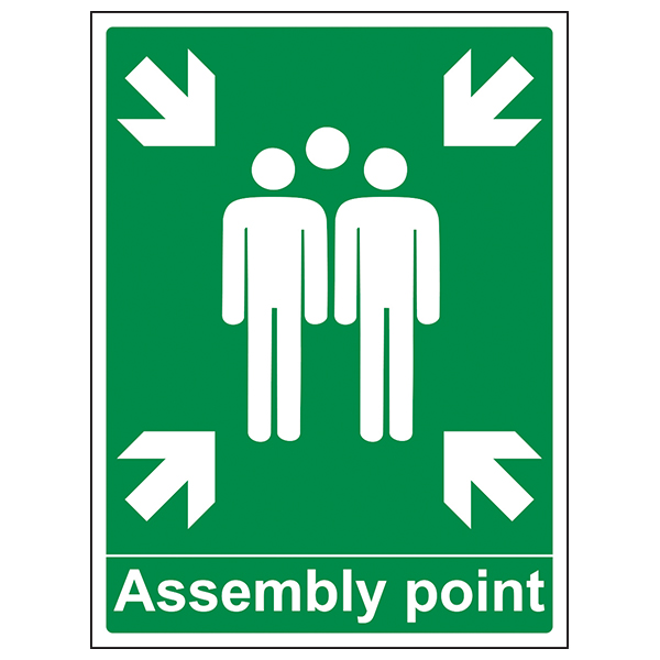 assemblypointfamily_web_600.png