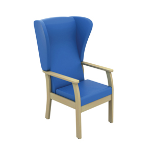 atlas-high-back-arm-chair-wings_50220.jpg