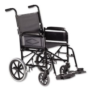 attendant-operated-wheelchair_7220.jpg