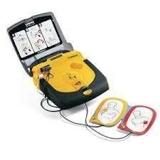 automatic-aeds_7050.jpg