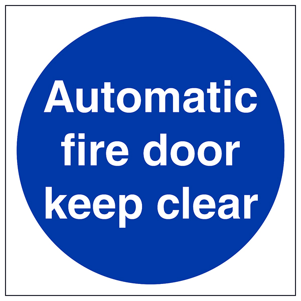 automaticfiredoorkeepclear_web_600.png