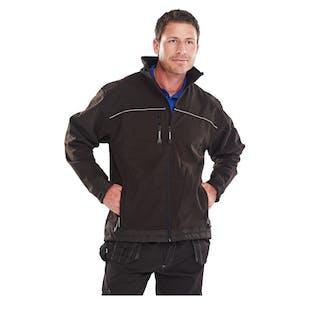 Beeswift Softshell Jacket