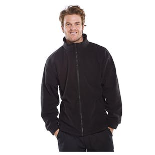 Beeswift Standard Fleece Jacket